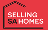 Selling SA Homes – RLA 280800